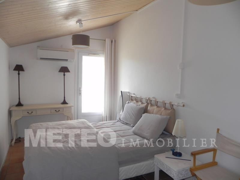 Vente maison / villa La tranche sur mer 161250€ - Photo 6