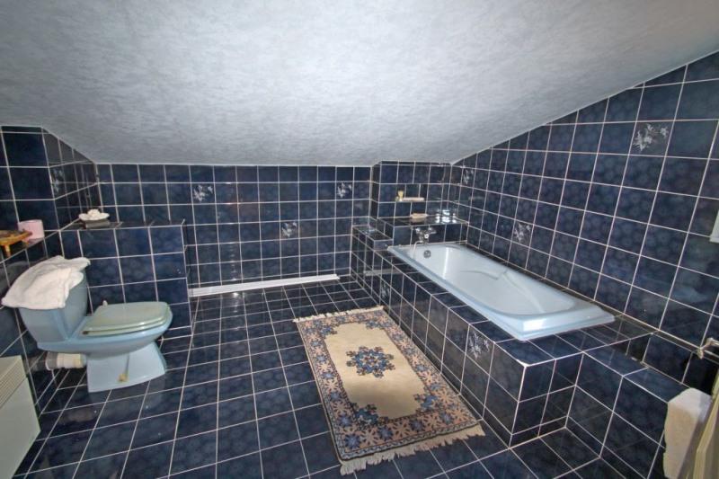Vente de prestige maison / villa Montesquieu des alberes 630000€ - Photo 12