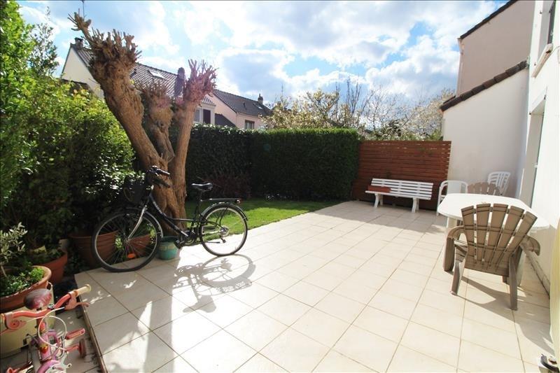 Vente maison / villa Elancourt 367500€ - Photo 3