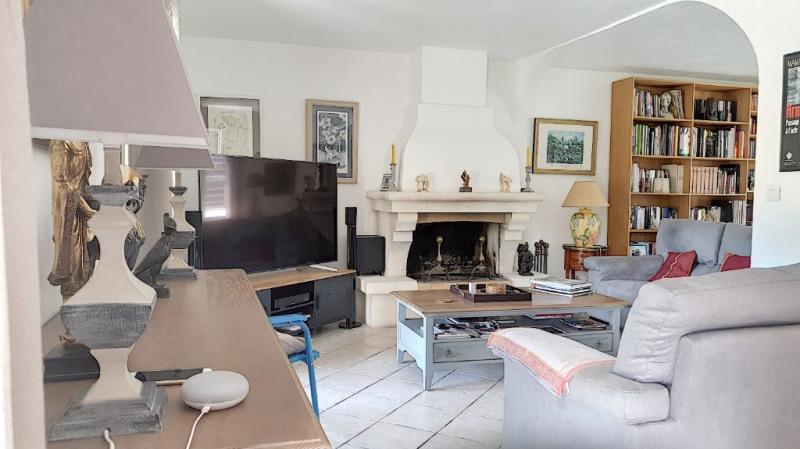 Vente de prestige maison / villa La colle sur loup 567000€ - Photo 4