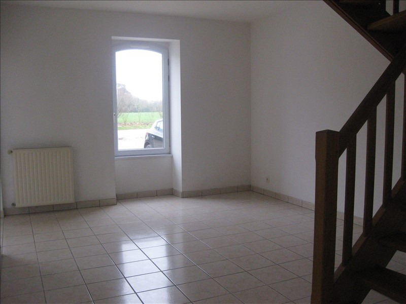Rental house / villa Moelan sur mer 642€ +CH - Picture 3