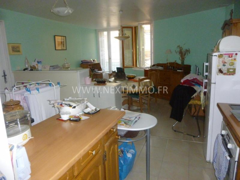 Vendita appartamento Saint-martin-vésubie 98000€ - Fotografia 8