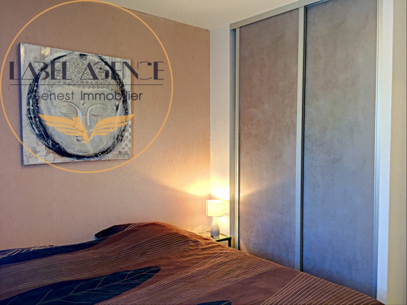 Sale apartment Ste maxime 236900€ - Picture 7