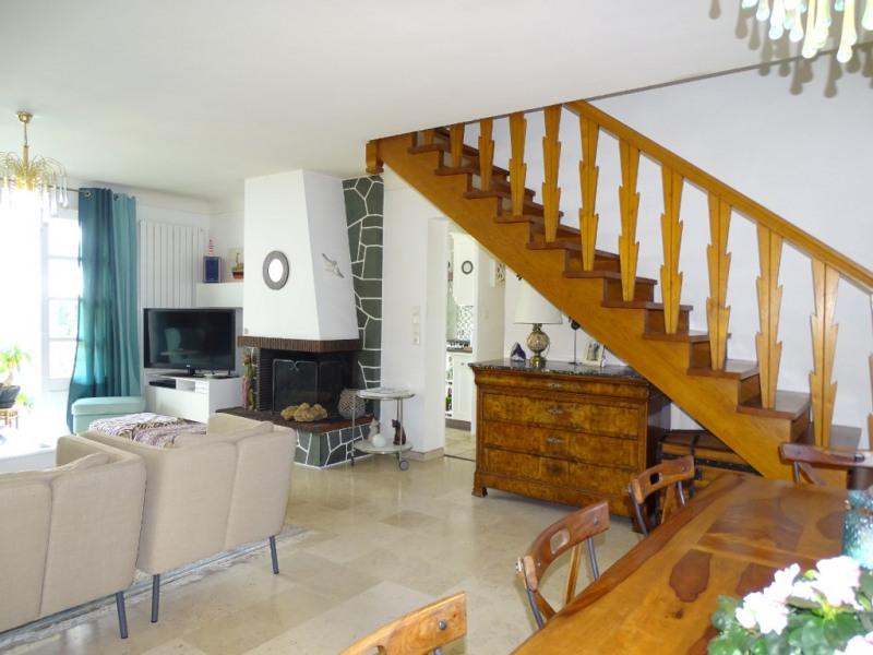 Deluxe sale house / villa La baule 569500€ - Picture 9