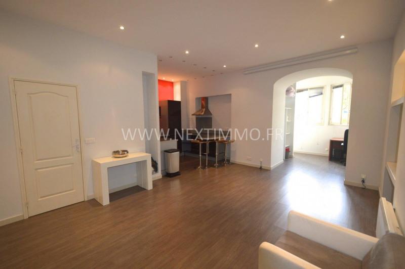 Revenda apartamento Menton 205000€ - Fotografia 3