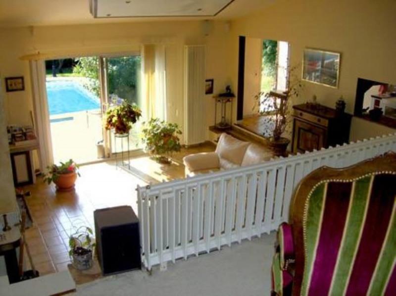 Vente maison / villa Uzes 420000€ - Photo 7