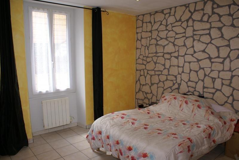 Vente maison / villa Entraigues sur la sorgue 167000€ - Photo 3