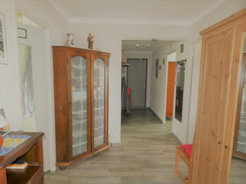 Sale apartment Six fours les plages 372 000€ - Picture 10