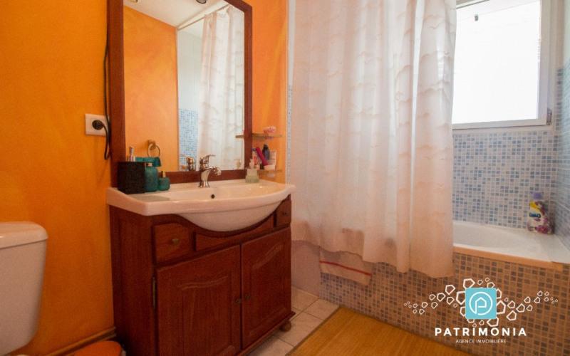Sale house / villa Clohars carnoet 209000€ - Picture 5