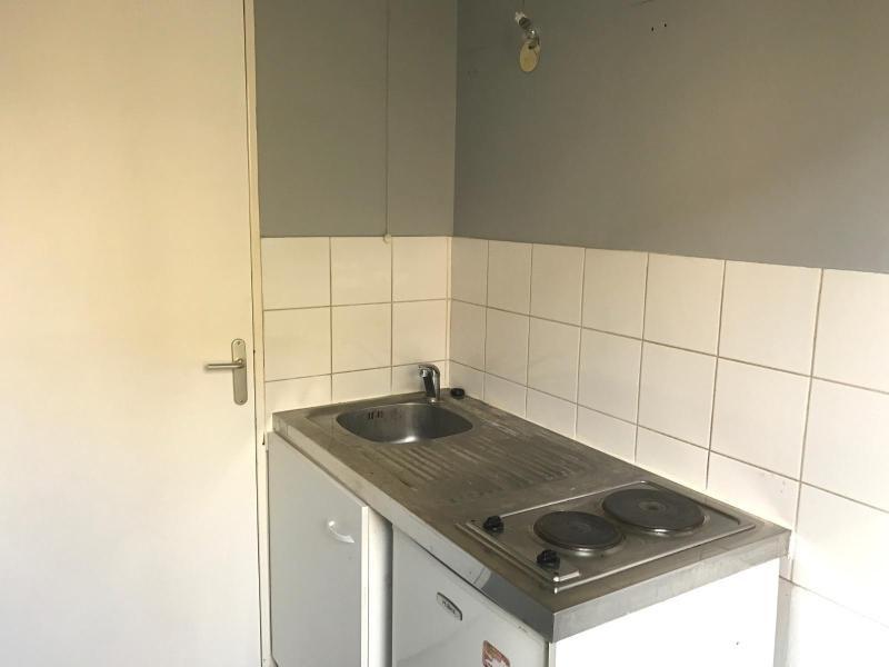 Location appartement Villefranche sur saone 505€ CC - Photo 2