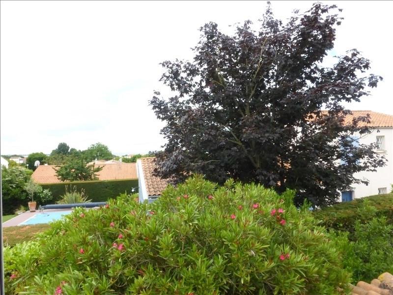 Deluxe sale house / villa Fouras 399750€ - Picture 6