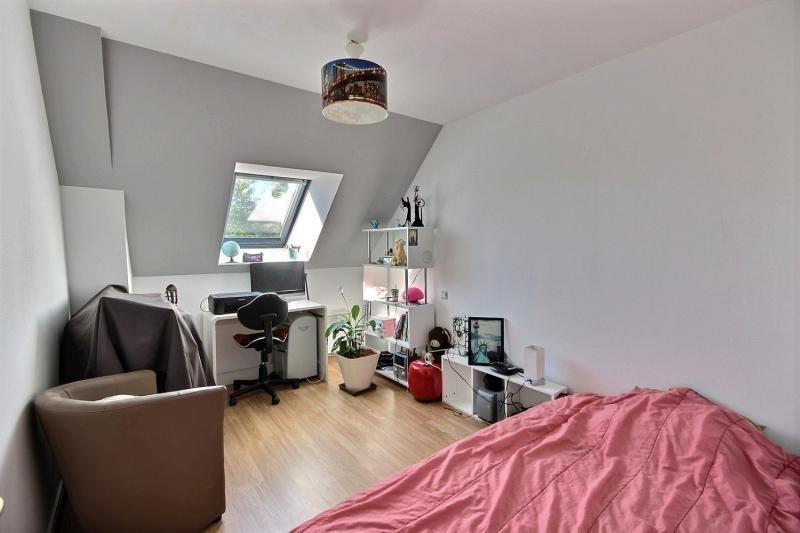 Vente maison / villa Moulins 129900€ - Photo 6