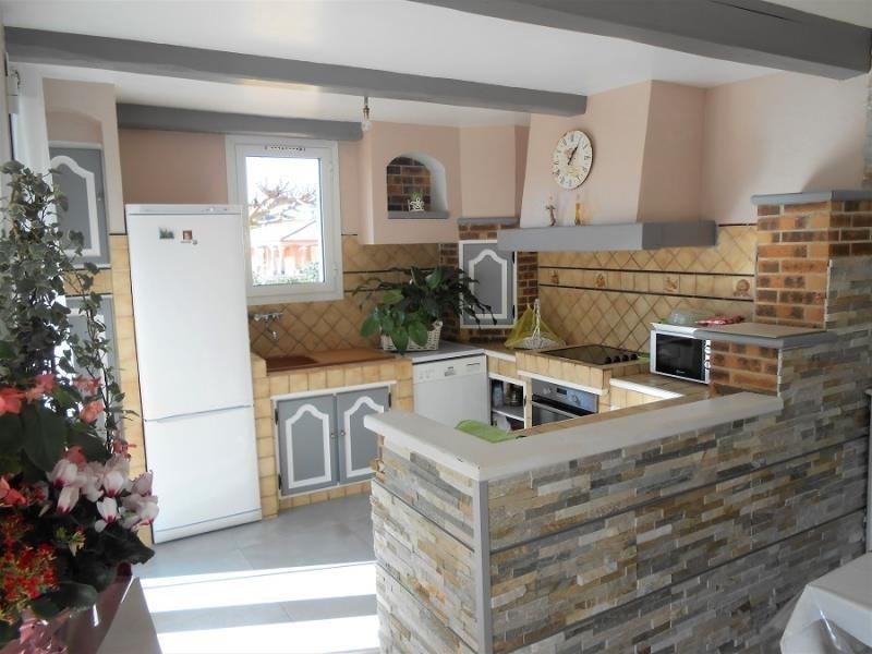 Vente maison / villa St maximin la ste baume 310000€ - Photo 4