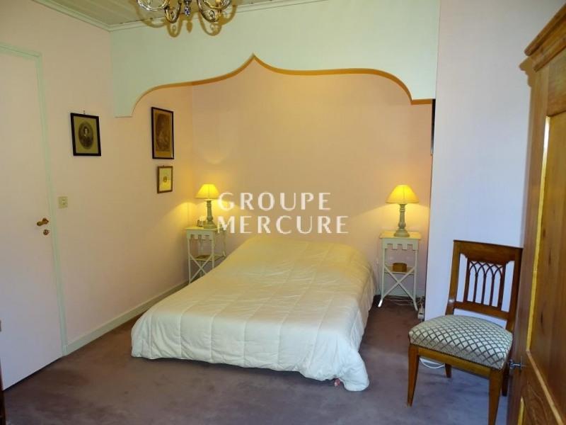 Deluxe sale house / villa Boege 950000€ - Picture 28