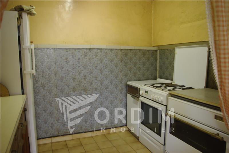 Vente maison / villa Toucy 25000€ - Photo 7