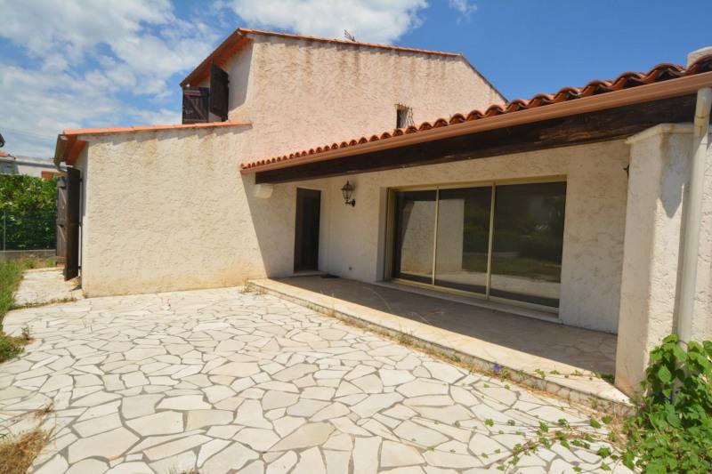 Verkoop van prestige  huis Antibes 595000€ - Foto 4