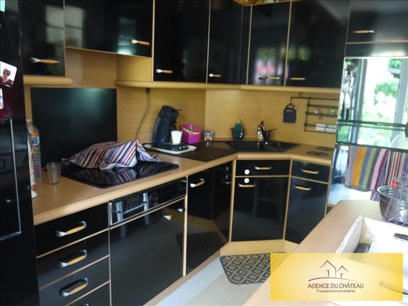 Sale house / villa Bonnieres sur seine 238000€ - Picture 3
