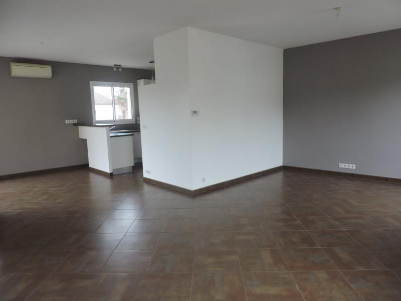 Alquiler  apartamento Agen 791€ CC - Fotografía 3