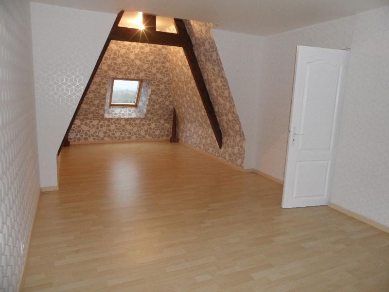 Verkoop van prestige  huis Pluneret 588930€ - Foto 5