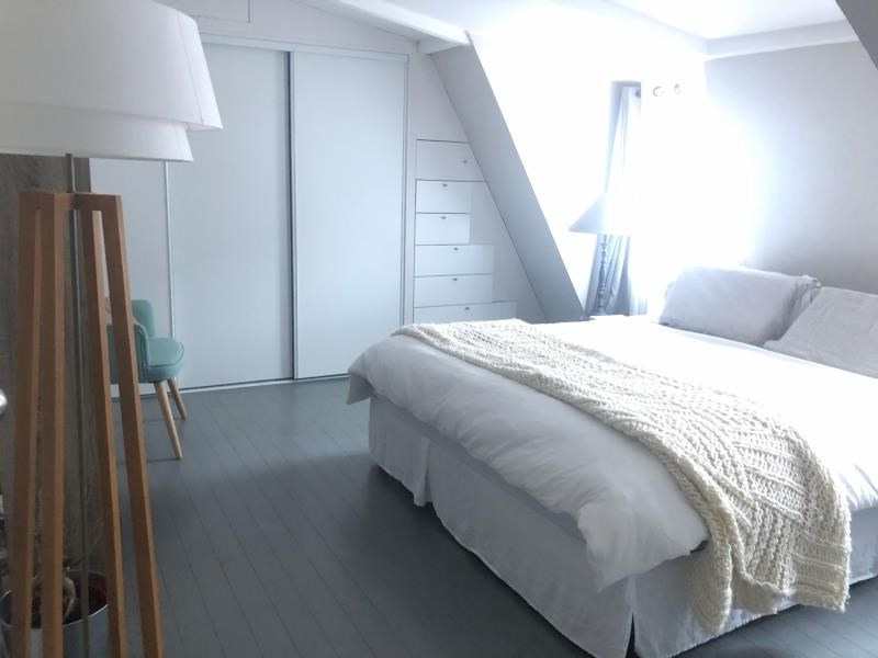 Vente appartement Versailles 545 000€ - Photo 4