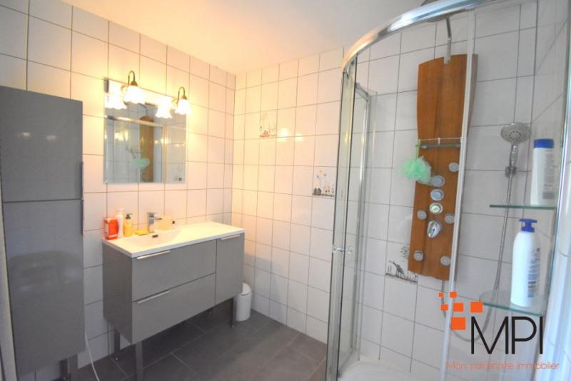 Vente maison / villa Montauban de bretagne 369000€ - Photo 12