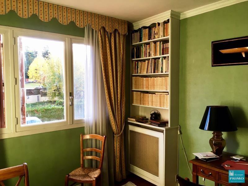 Vente appartement Fontenay aux roses 445050€ - Photo 2