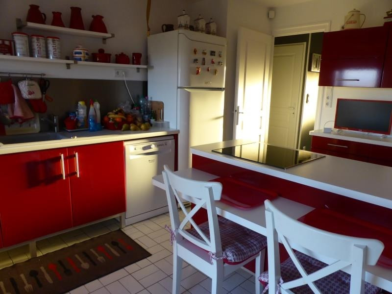 Vente maison / villa Hinges 235 000€ - Photo 4