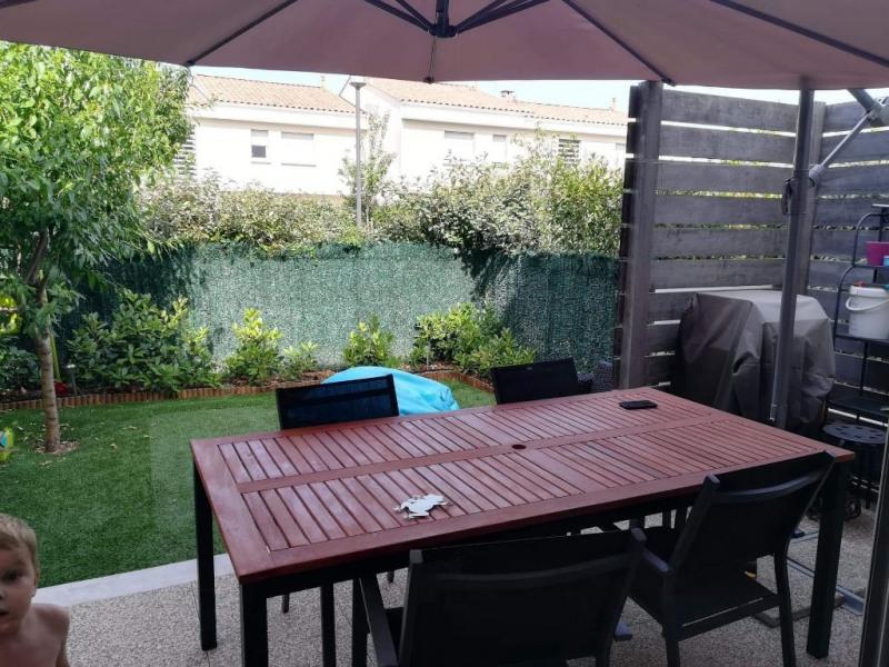 Vente appartement Aix en provence 384000€ - Photo 7