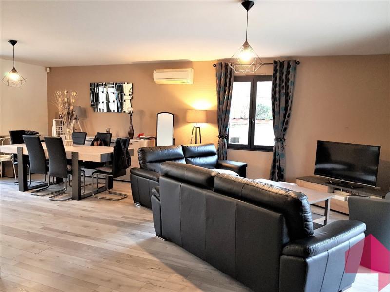 Venta  casa Saint-orens-de-gameville 480000€ - Fotografía 2