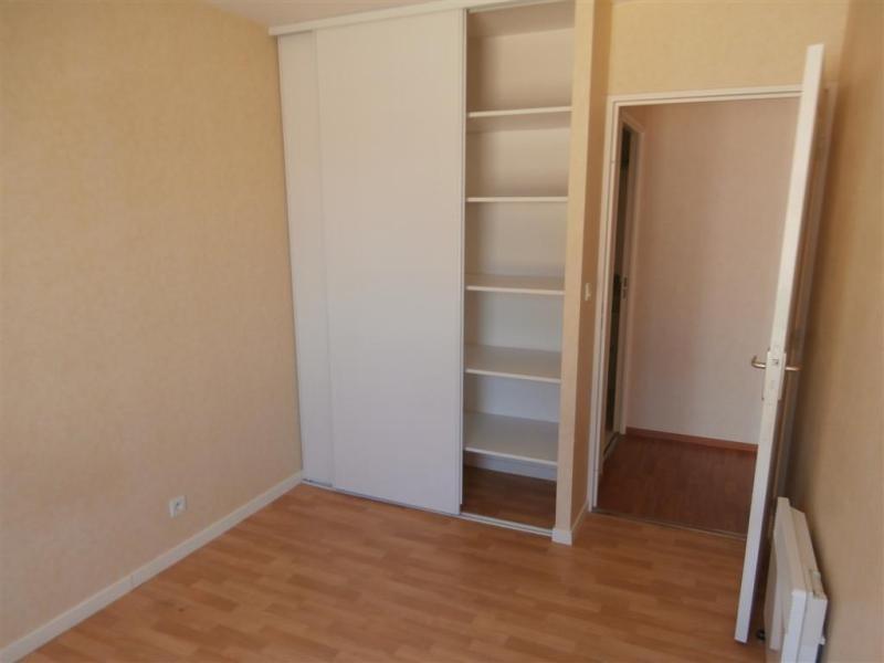 Location appartement Couëron 527€ CC - Photo 3