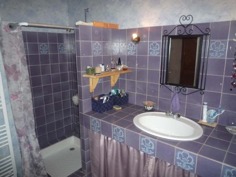 Vente maison / villa Ste eanne 176800€ - Photo 7