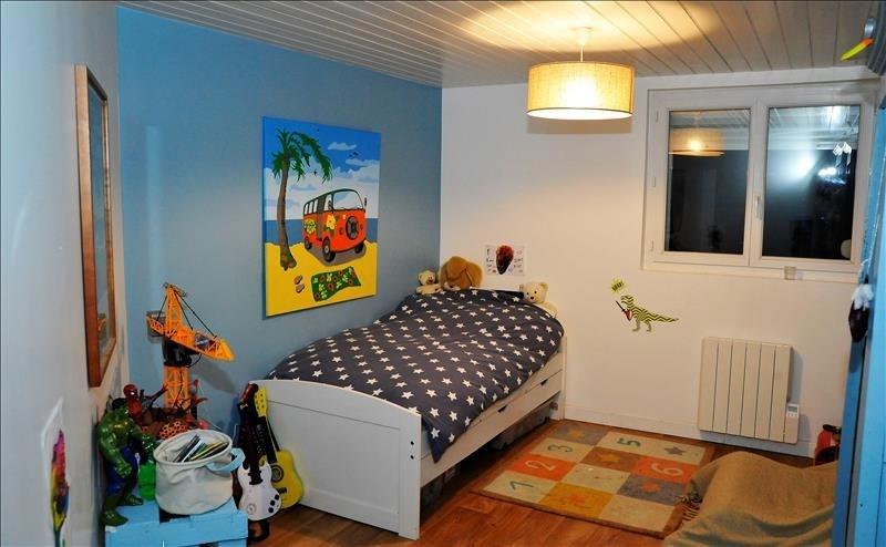 Sale house / villa Angles 245000€ - Picture 9