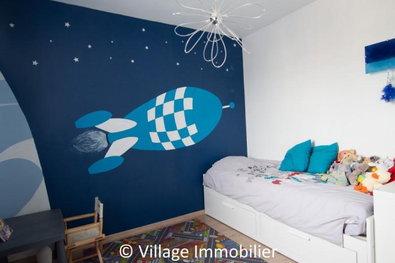 Vente maison / villa Mions 310000€ - Photo 7