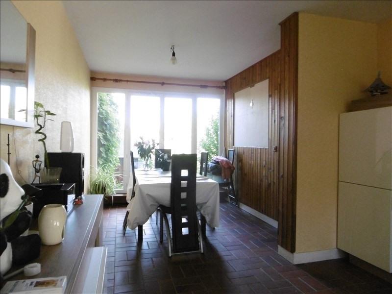 Locação casa Limours 1250€ CC - Fotografia 3