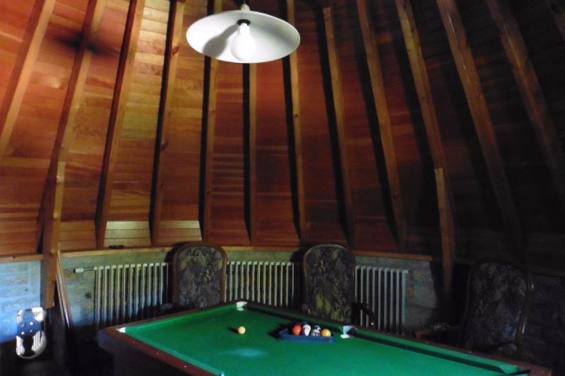 Deluxe sale house / villa Pouldreuzic 479850€ - Picture 4