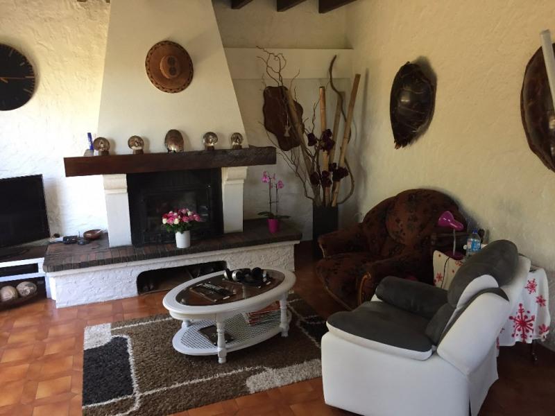 Vente maison / villa Pontonx sur l adour 204000€ - Photo 3