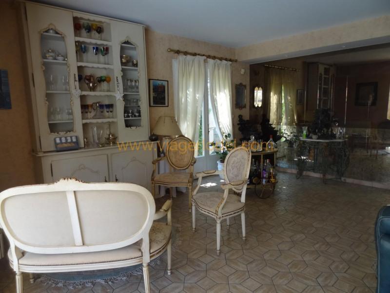 casa Agde 620000€ - Fotografia 6
