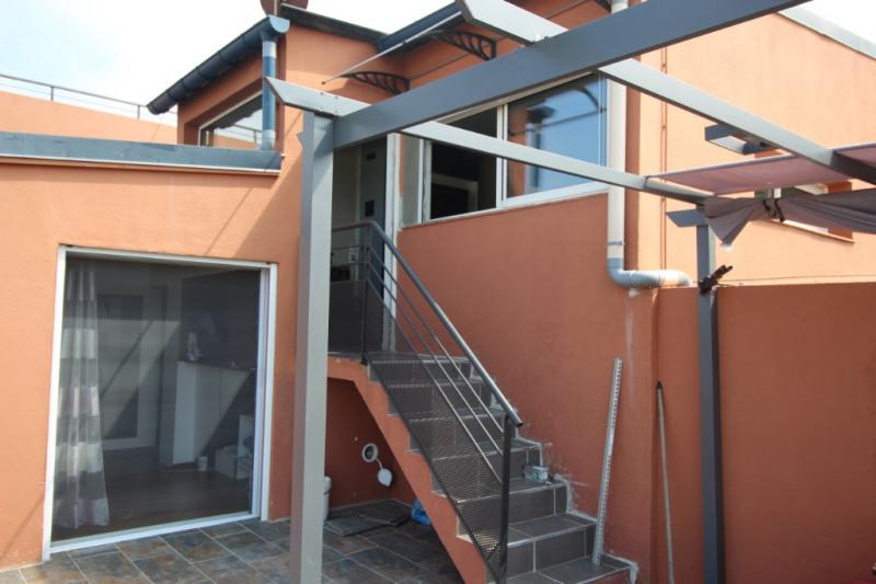 Vente maison / villa Port vendres 406600€ - Photo 1