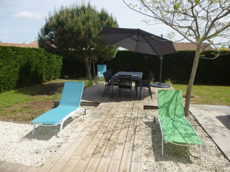 Vente maison / villa Angles 252900€ - Photo 3