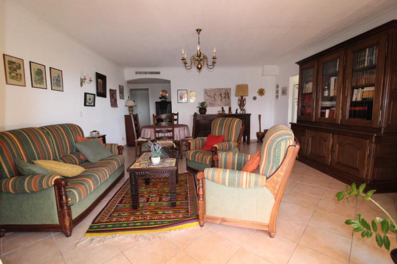 Vente appartement Hyeres 470200€ - Photo 5