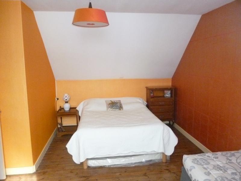 Vente maison / villa Douarnenez 136500€ - Photo 5