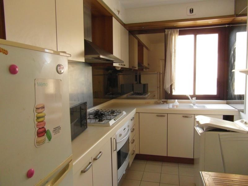 Sale apartment Ste clotilde 110 000€ - Picture 3