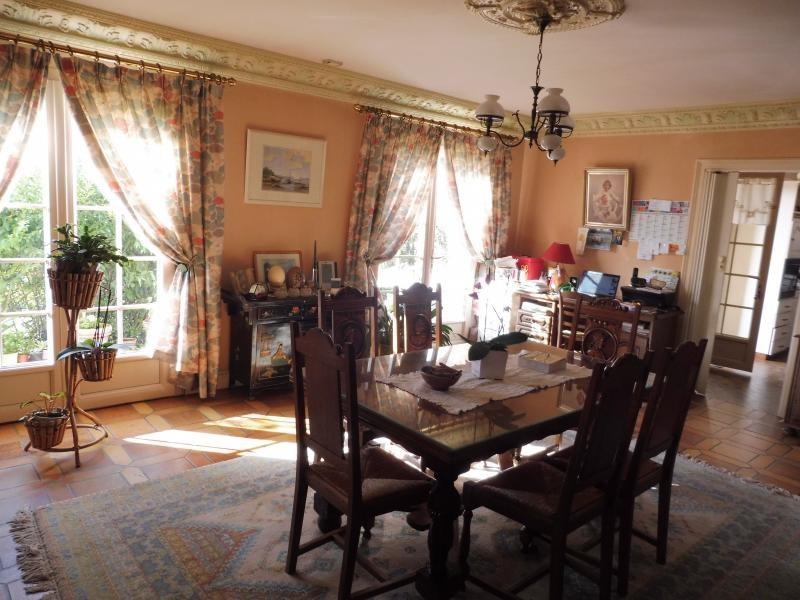 Sale house / villa La seguiniere 210900€ - Picture 3