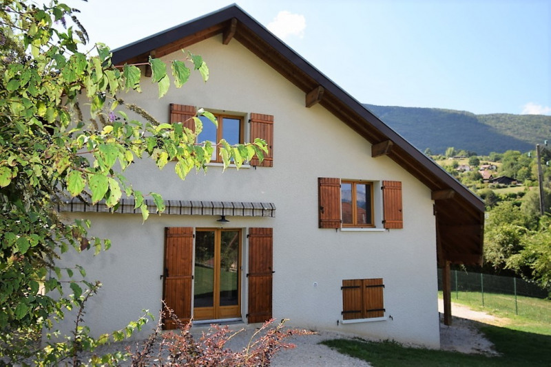 Vente maison / villa Saint jorioz 550000€ - Photo 13