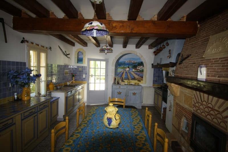 Deluxe sale house / villa St nexans 622000€ - Picture 7