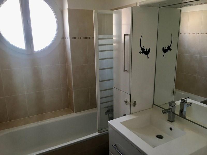 Sale house / villa Messy 286000€ - Picture 6