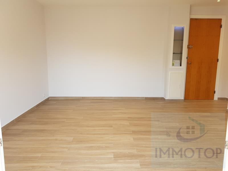 Sale apartment Menton 239 000€ - Picture 7