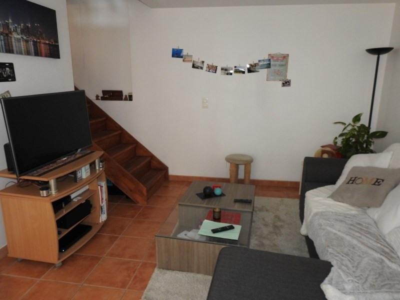 Vente appartement Bormes les mimosas 246000€ - Photo 8