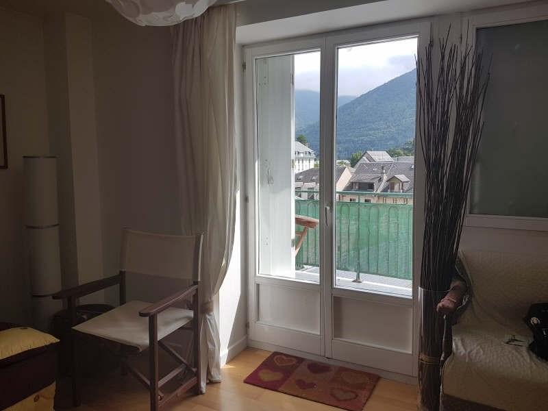 Vente de prestige appartement Bagneres de luchon 248000€ - Photo 5