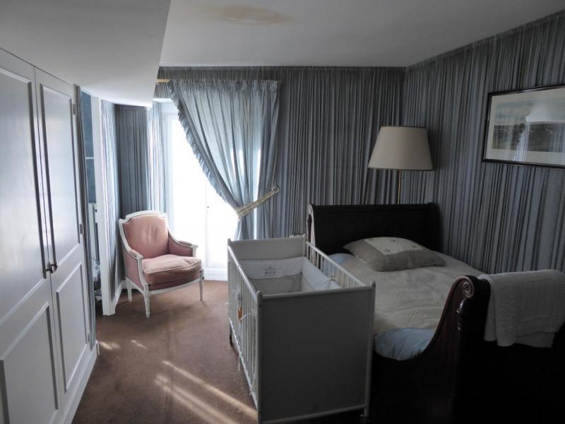 Deluxe sale house / villa Cognac 1050000€ - Picture 7